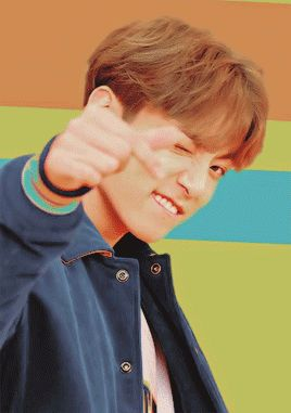[]				taekook 	is 						a cute word 					#15 en de todo 								ay… #detodo # De Todo # amreading # books # wattpad