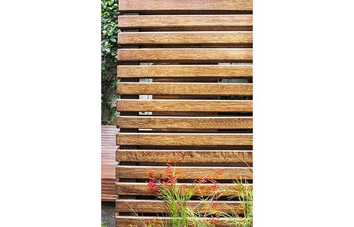 Garden Folly | Collective Project