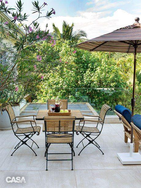 12-casa-de-praia-em-paraty-decoracao-com-tons-de-azul.jpeg (460×613)