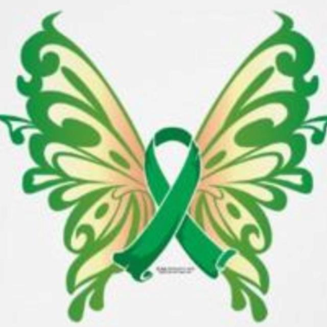 Cerebral Palsy Awareness!! Faith Matters