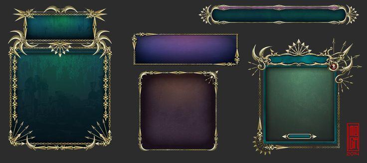 http://fc04.deviantart.net/fs71/i/2014/076/9/8/fantasy_game_ui_by_imogia-d7ajmcc.jpg