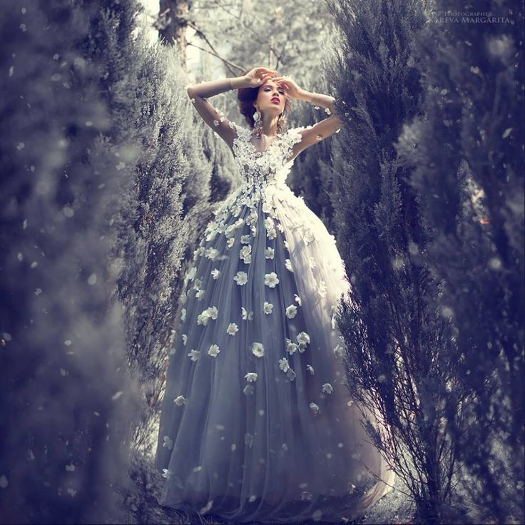 Fairy tale fashion and beauty...    all the beauty things...