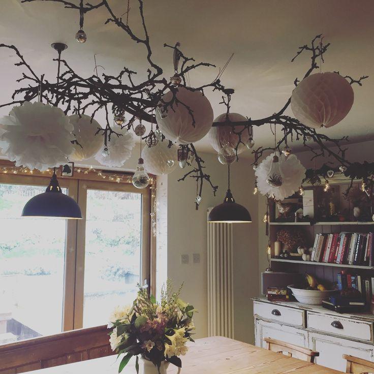 My kitchen 💗