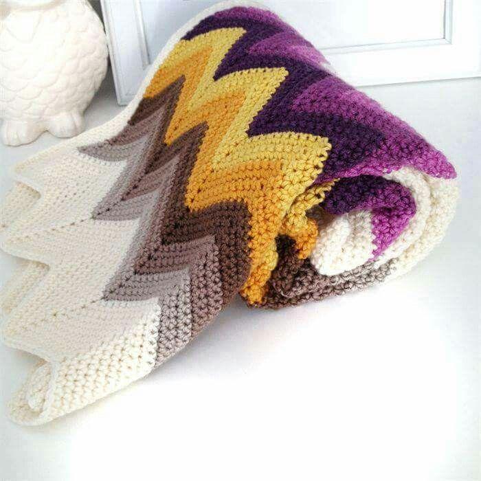 468 besten Crochet&Knitting&Yarn Bilder auf Pinterest | Stricken ...