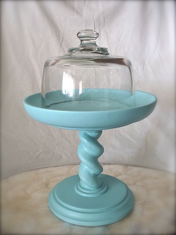 98 best images about beautiful cake stands on pinterest for Beautiful cake stands