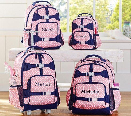11 Best Backpacks For Fifth Grade Images On Pinterest