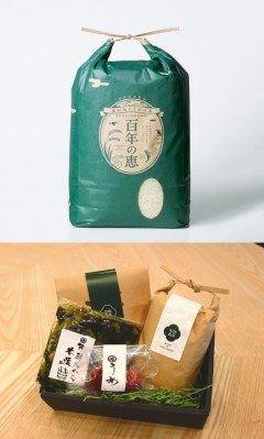 阿蘇高森の通販サイトに新たに商品が追加されましたよ奥阿蘇で採れたお米キロキロ お米お茶お漬物の詰め合わせセットですどうぞみなさまよろしくお願いします   お問い合わせ先 一般社団法人 TAKAraMORI 869-1602 熊本県阿蘇郡高森町高森1537-6 電話0967-62-227710:0016:00 通販サイトhttp://ift.tt/29bNabH  #阿蘇郡高森町 #通販 #奥阿蘇 #お米 #お茶 #漬物 #高菜 #醤油 #梅干し  tags[熊本県]
