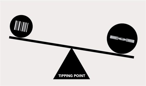 Tipping -point -RFID-vs -barcode -web