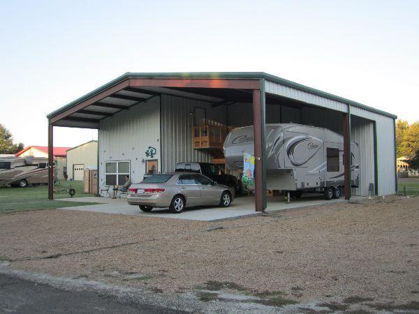 Pin On Rv Garage