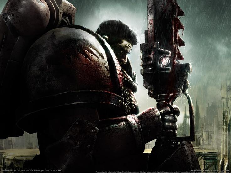 warhammer_40000_dawn_of_war_ii_05_1600.jpg (1600×1200)