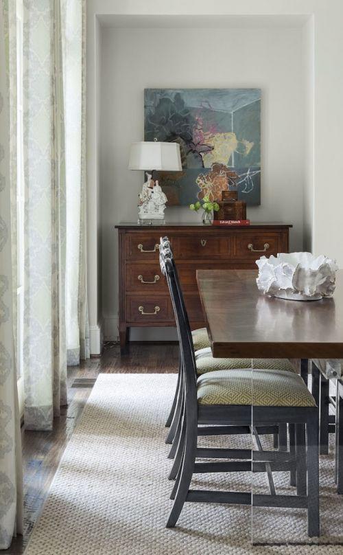 16 best MÓVEIS DE DESIGN images on Pinterest Chairs, Wood and