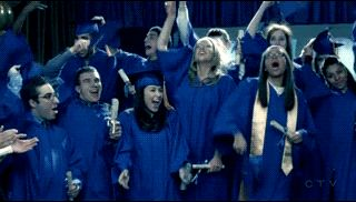 """Obtuve:""""¡Felicidades! ¡Te graduaste con honores!"""" (15 De 15! ) - Test: ¿Eres un máster de la ortografía?"""