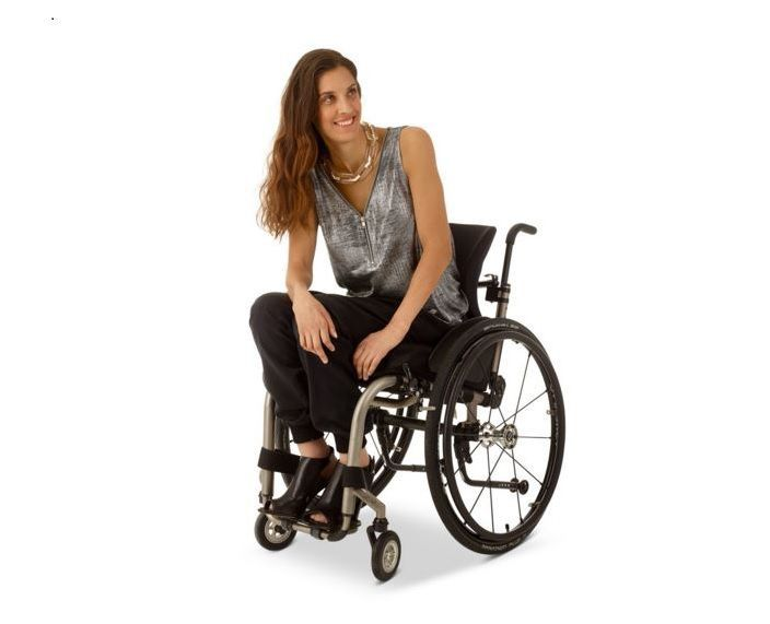 Find out great places to buy adaptive clothing for wheelchair users and the disabled, including casual, business, outdoor for men, women, and children.