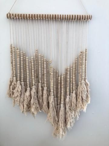 Found on Google from lane-and-co-decor.myshopify.com