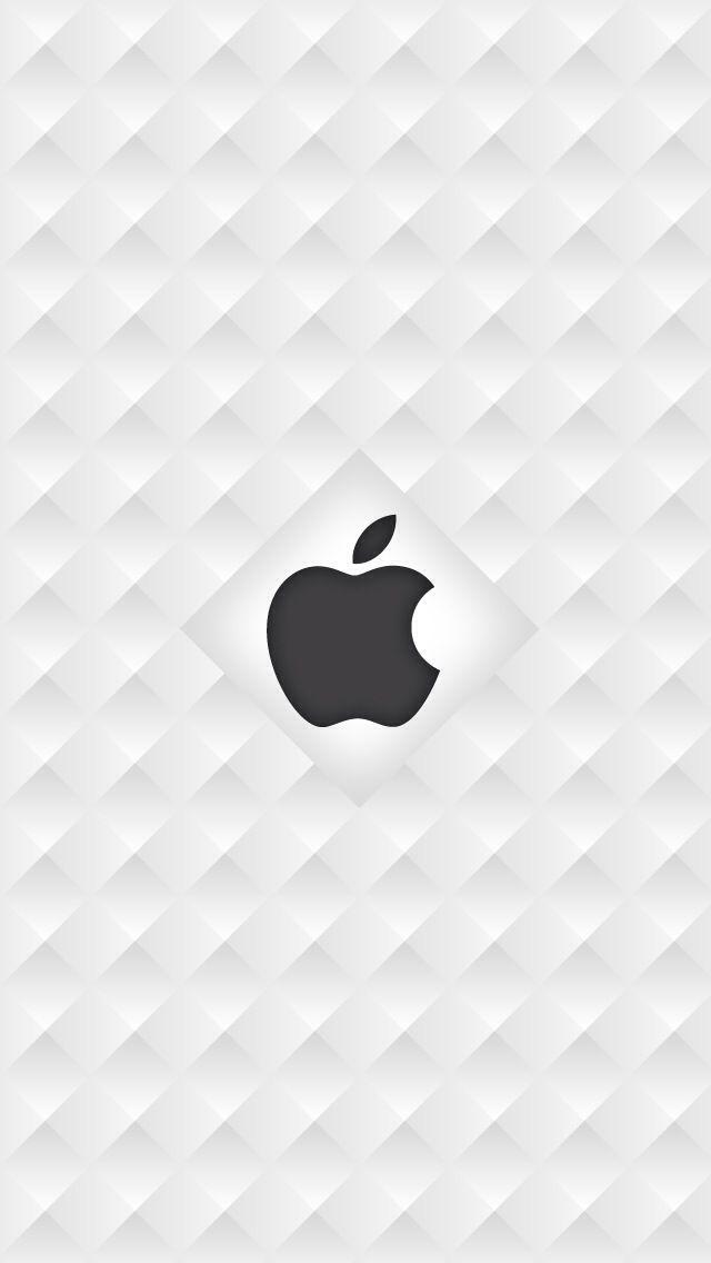 The iPhone #iOS7 #Retina #Wallpaper I like!