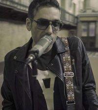"""""""Jet lag"""" è il quarto singolo estratto dall'album """"La stanza dei giocattoli"""" del rocker napoletano Diego Leanza. Prodotto da Studio8, il video è interpretato dall'attore Diego Sommaripa. #news #musica"""