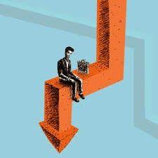 Nulidad de la cláusula suelo en caso de subrogación hipotecaria.