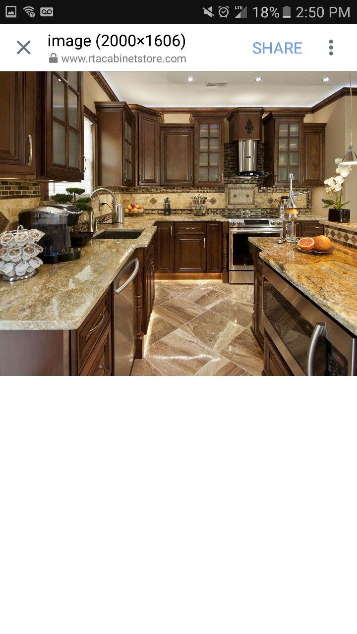 All solid wood maple kitchen cabinets - Geneva All Wood Kitchen Cabinets Chocolate Stained Maple Group Sale Aaa