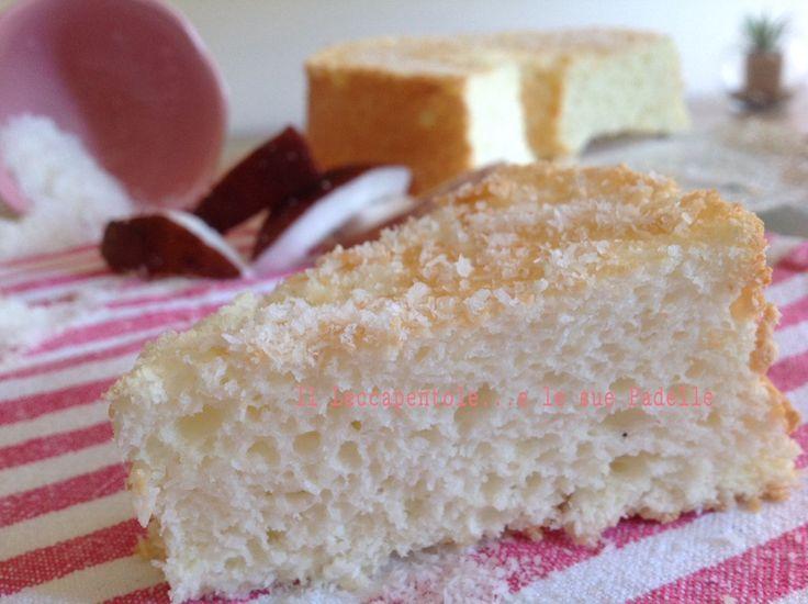 ANGEL+CAKE+AL+COCCO