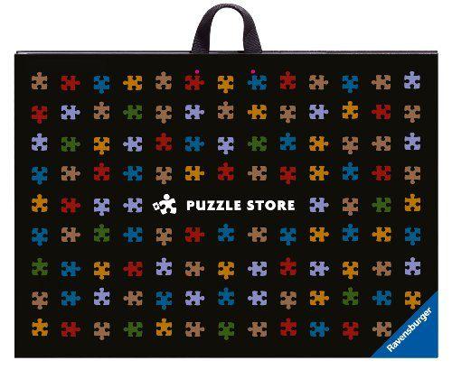 Ravensburger Puzzle Store - $34.99