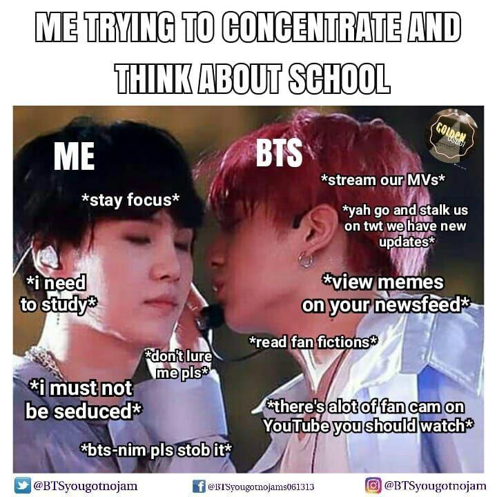 Bts Memes Btsmemes All The Time Btsmemes Bts Memes Btsmemes All The Time Kpop Memes Bts Bts Memes Bts Memes Hilarious