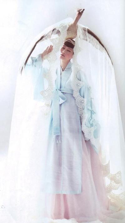 #style.n.content, #hanbok