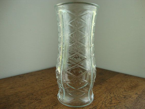 Best 25+ Large Glass Vase Ideas On Pinterest
