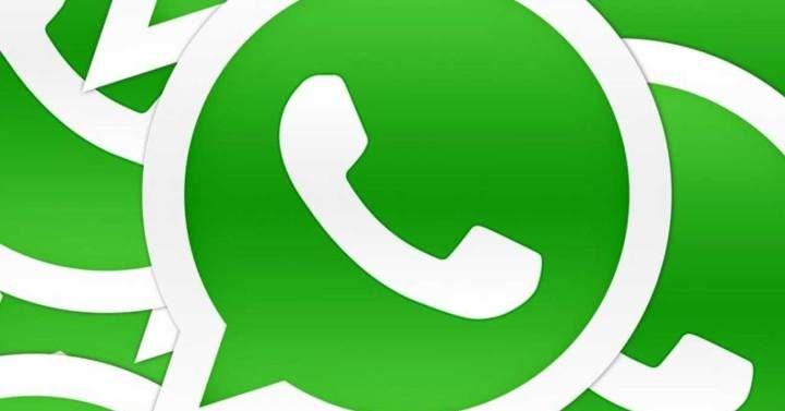 Así puedes usar un GIF animado como estado de WhatsApp - Cinco Días