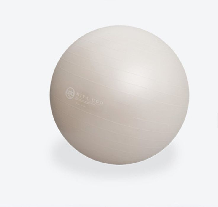 3751 best exercise ballon images on pinterest health for Housse ballon yoga