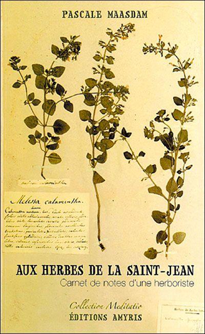 http://home.naturopathe.over-blog.com/article-un-metier-qui-derange-herboriste-123689083.html