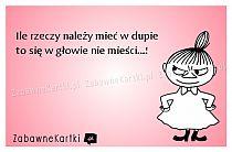 DIY - zrób to sam na Stylowi.pl