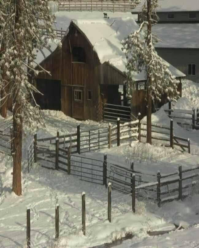 17 Best Images About Old Farms/barns On Pinterest