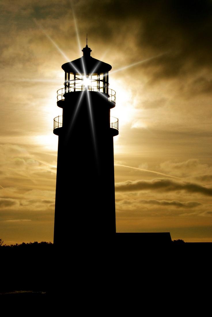Cape Cod Kids Part - 40: Highland Light - North Truro