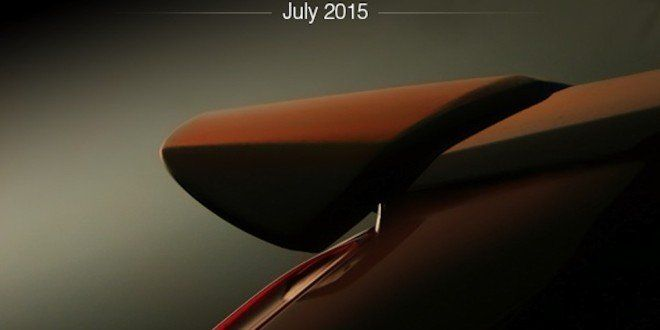 All New Honda Jazz India Launch in July; Teased [Pics Galore] http://www.carblogindia.com/new-honda-jazz-launch-in-india/