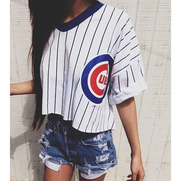 Womens Baseball T Shirt Dress