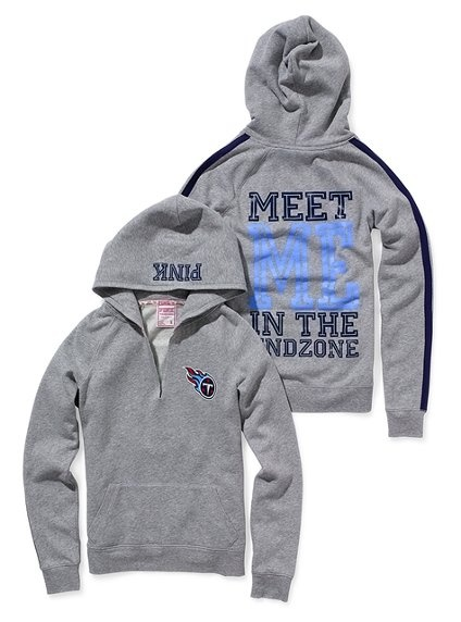 48 Best Tennessee Titans Fashion Style Fan Gear Images
