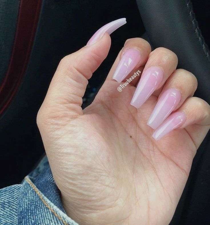 Pin by tobiah7vj5zj on Nails in 2020 | Festival nails