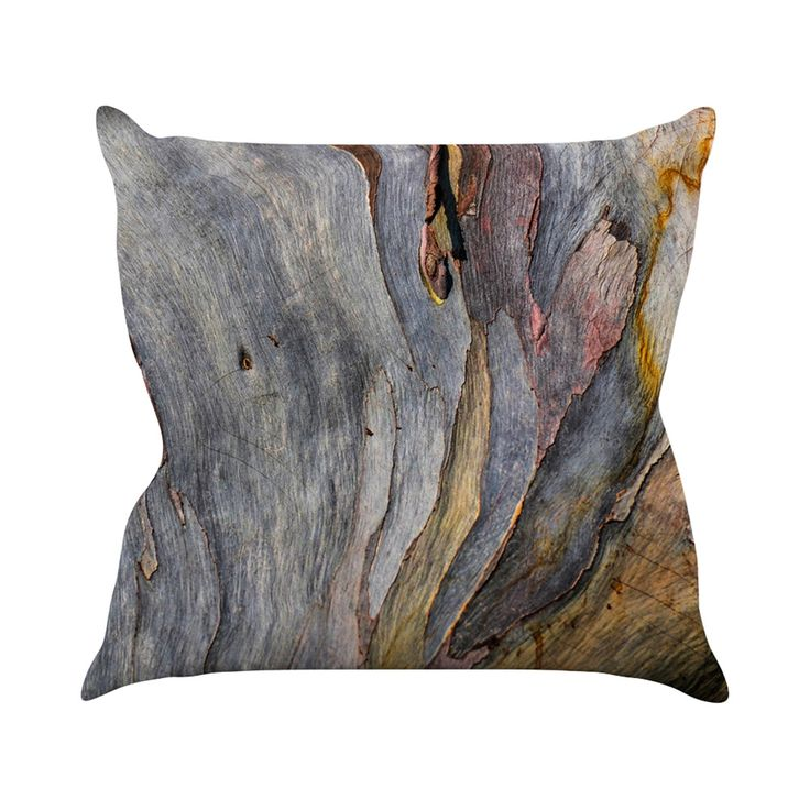 Design Sponge Throw Pillows : 2062 best Modern Bohemian Home Inspiration images on Pinterest Bedrooms, Home ideas and Sweet home