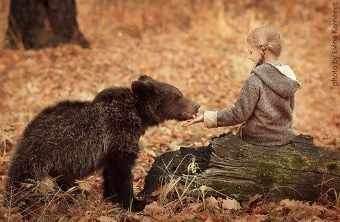 Animal -children -photography -elena -karneeva -102__880