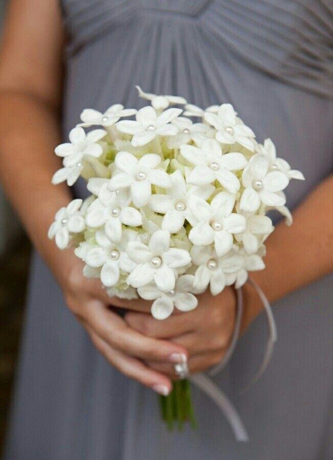 144 best Bridal Bouquets images on Pinterest | Flower bouquets ...