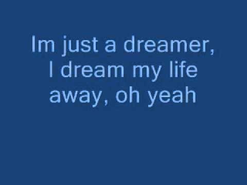 Ozzy Osbourne / Dreamer