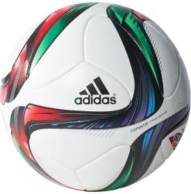 Women's World Cup 2015 Ball  adidas Conext