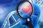تشخیص سن شروع آلزایمر با یک آزمایش جدید