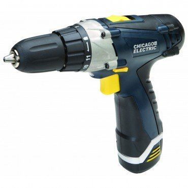 49 best airpower tools images on pinterest electric power tools product code b0064ckwwy rating 455 stars list price 9738 discount cordless toolscordless drillelectric fandeluxe Gallery