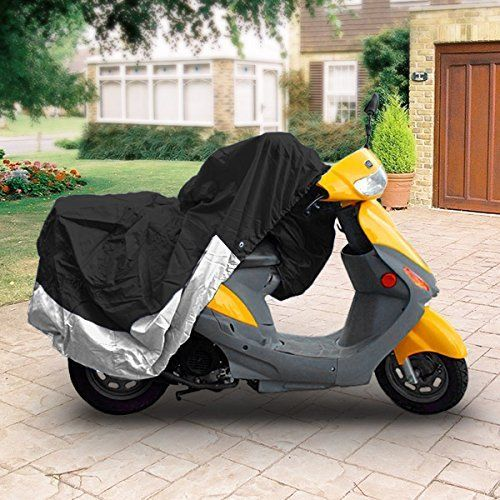 "NEH® superior Travel polvo de moto ciclomotor Cover Covers: Fits hasta longitud 80"" - All Scooter + ciclomotores - Yamaha Honda Suzuki Ducati Kawasaki BMW Aprilia Triumph Buell Motorcycle Covers - XXXL - https://www.buy-accessories.net/shop/all-accessories/neh-superior-travel-polvo-de-moto-ciclomotor-cover-covers-fits-hasta-longitud-80-all-scooter-ciclomotores-yamaha-honda-suzuki-ducati-kawasaki-bmw-aprilia-triumph-buell-motorcycle-covers/"