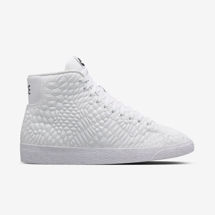 super popular b0cd3 6f22a ... shopping nike blazer mid suede vintage womens shoe sneakers pinterest  vintage shoes blazers and vintage ab203