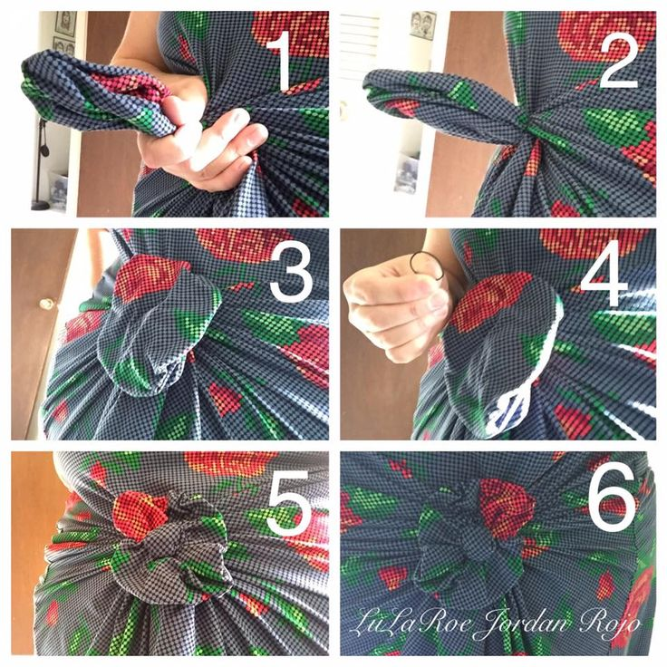 LuLaRoe Carly flower knot by LuLaRoe Jordan Rojo  https://www.facebook.com/groups/lularoedebbiebuteravip/