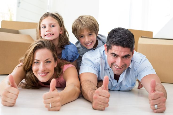 Short Term Loans Are Your Financial Best Friends