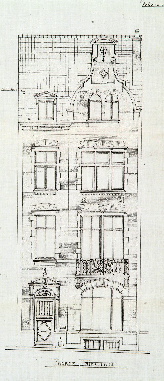 1929 best images about badass architectural drawings on