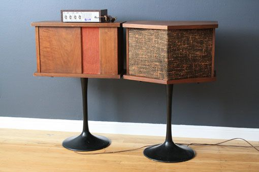17 Best Images About Bose 901s On Pinterest Auction